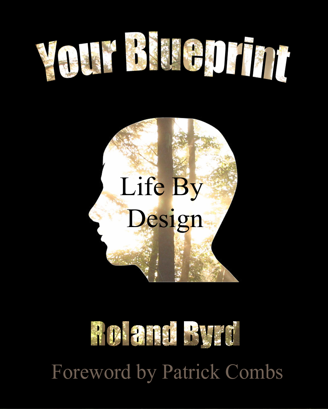 Your blueprint life by design life by design your blueprint life by design by roland byrd malvernweather Image collections