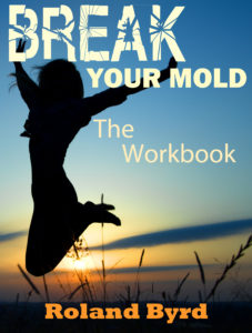 Break Your Mold Workbook