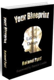 Learn how to be a better you use subconscious mind power and the your blueprint life by design by roland byrd malvernweather Image collections